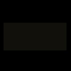 Logo SUV