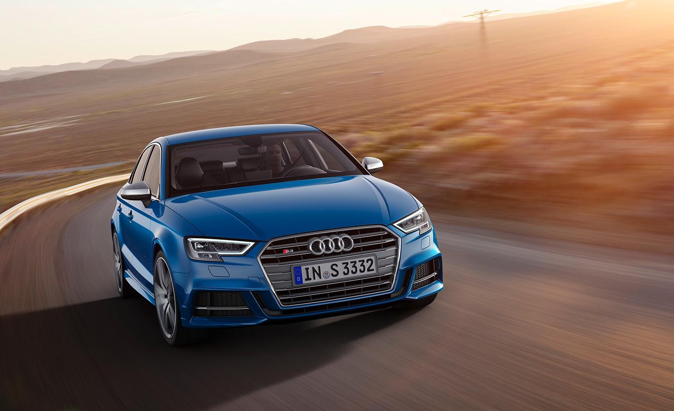 Audi zu fahren ist für viele eine Passion, die mitunter viel Geld kosten kann. Dabei ist das Leasing mittlerweile eine echte Alternative zum Neuwagenkauf