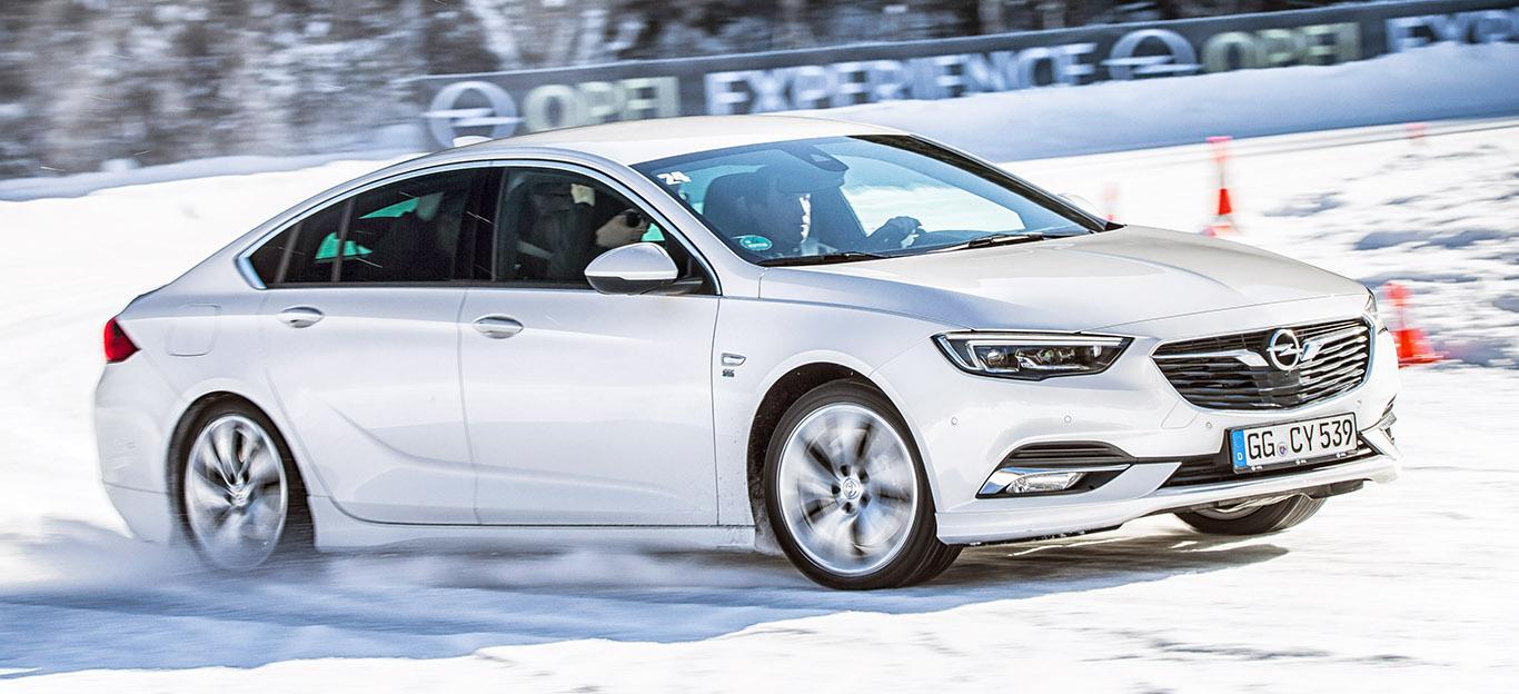 Nach einem strapaziösen Winter bedarf es bei manchen Fahrzeugen im Frühling einer dringenden Autopflege.