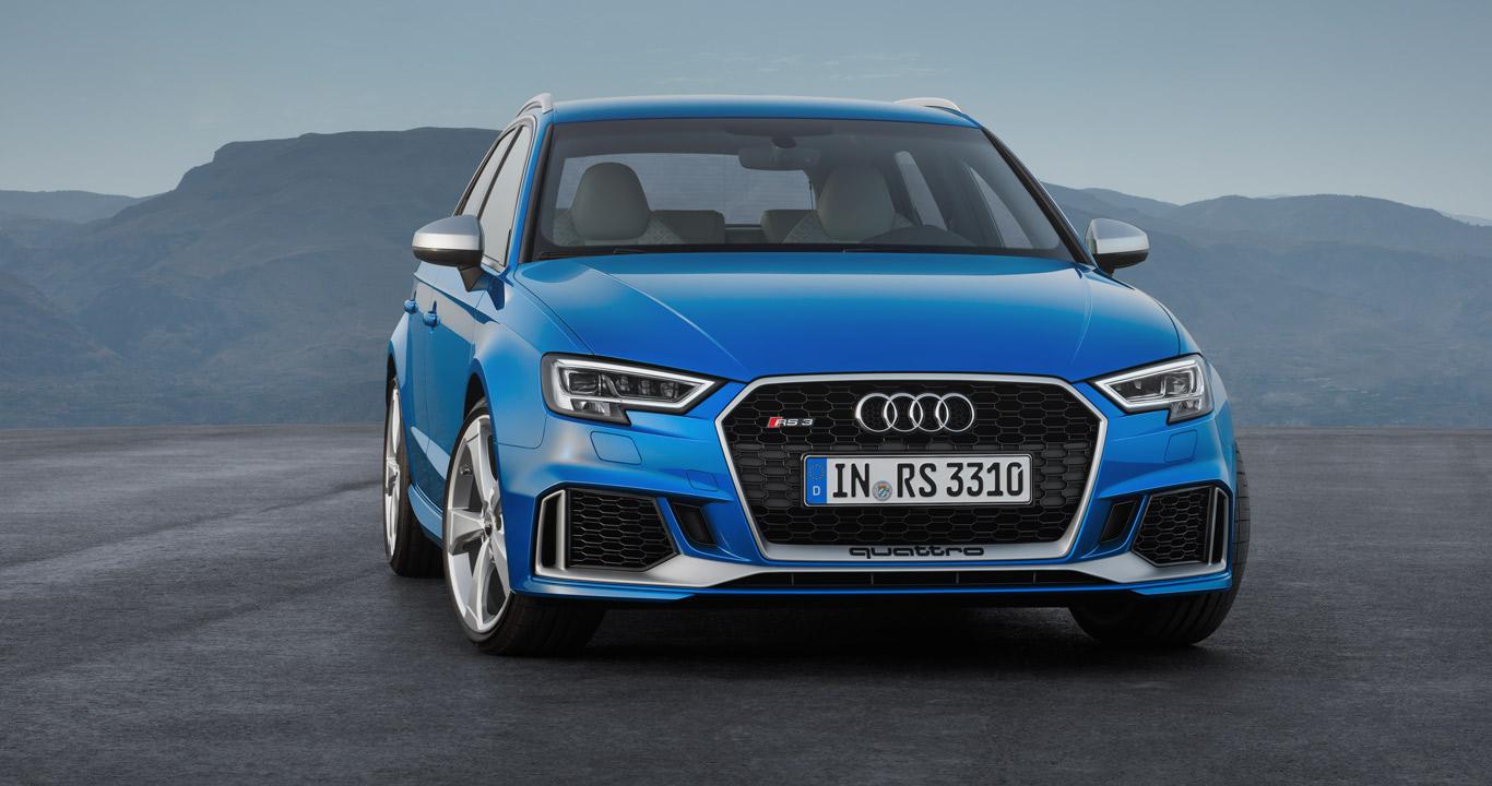 Artikelbild BeschreibungAudi - das Alphabet von Audi A1 bis TT5146