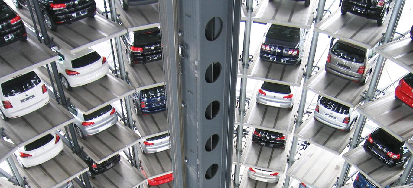 Gebrauchtwagenkauf, Ratgeber, Autohaus, Volkswagen